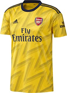 adidas AFC A JSY Mens JERSEYS
