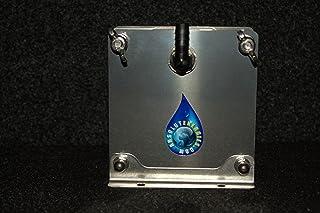 HHO Generator becin-2000 Dry Cell 11 platos 100% acero inoxidable combustible de hidrógeno