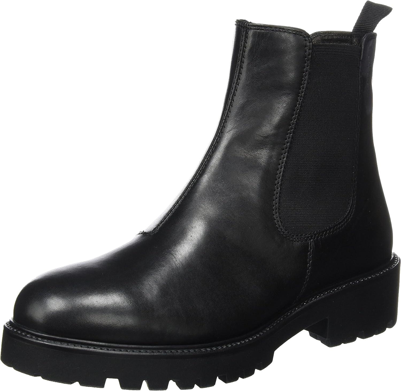 Vagabond Women's Virginia Beach Mall Chelsea Max 47% OFF Boots