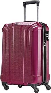 Samsonite Opto™ 20in. Hardside Spinner Carry On Luggage Sets, Plum, 51 92043-1705