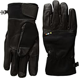 Smartwool PhD® Spring Gloves