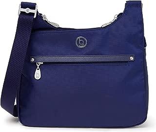 Raleigh Crossbody Bag