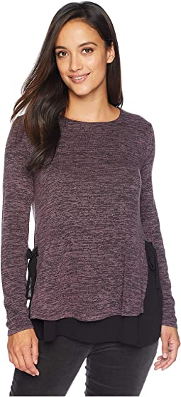 Petite Every Occasion Top