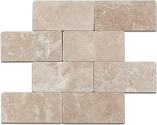 Best travertine tile samples Reviews