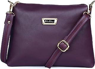 FIESTO FASHION Women's & Girls' Latest Trendy Fashionable Sling Bag