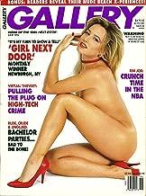 Gallery Magazine June 1994