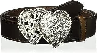 Best female belt buckles Reviews