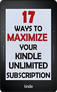 Best maxim gift subscription Reviews