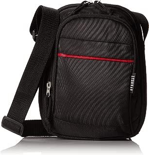 Everest Leisure Pack, Negro, Una talla