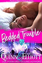 Bedded Trouble (Books 1 and 2): a Found in Oblivion Collection
