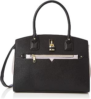 Call It Spring Bag For Women,Black - Crossbody Bags (LOVERRALLA/ 968)