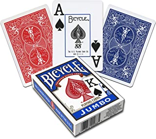 discount poker cards