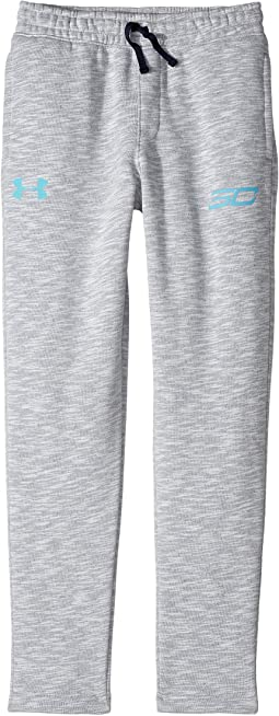 Under Armour Kids - Steph Curry 30 Essentials Pants (Big Kids)