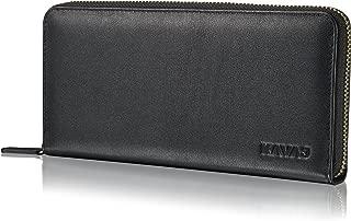 KAVAJ Leather Wallet
