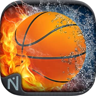 Basketball Showdown
