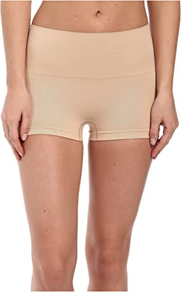Spanx - Everyday Shaping Panties Seamless Boyshort