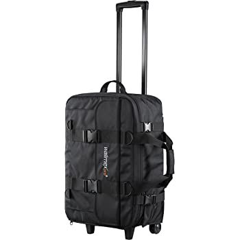 Think Tank Airport Security V3 0 Handgepäcktauglicher Travel Trolley Bag For Photo Equipment Luggage