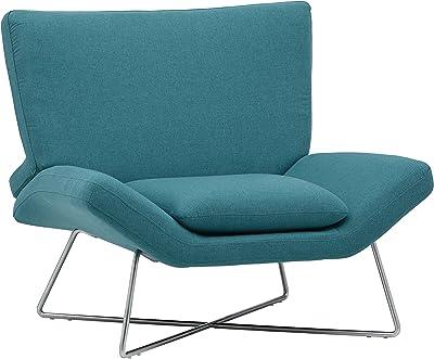 Amazon Com Ashley Furniture Signature Design Wildau