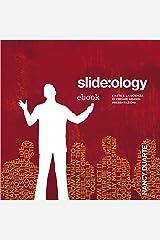 Slide:ology: L'arte e la scienza di creare grandi presentazioni (Italian Edition) Kindle Edition