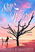 Still Waters (Low Country Series Book 1)