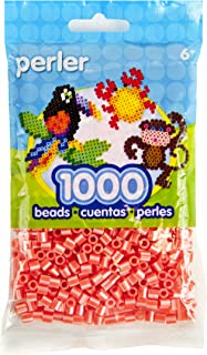 Amazon.es: perler beads