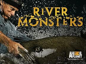 river monsters season 5 episode 8
