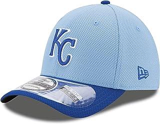 New Era MLB 2Tone Diamond Era Team Classic 39THIRTY Stretch Fit Cap