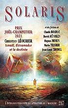 Solaris 217 (French Edition)