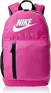 Nike Unisex-Child Y Nk Elmntl Bkpk - Gfx Backpack