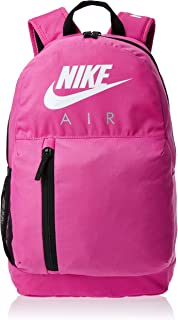 Nike Unisex-Child Y Nk Elmntl Bkpk - Gfx Backpack