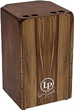 LP Americana Kevin Ricard Signature String Cajon
