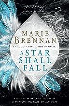 A Star Shall Fall (Onyx Court Book 3)