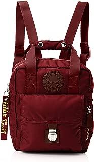 Best dr martens leather backpack Reviews
