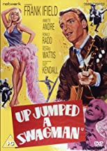 Best up jumped a swagman movie Reviews