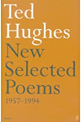 New and Selected Poems (Faber Poetry) Kindle Edition