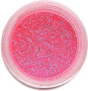 Best glitter dust for pigs Reviews