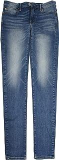 American Eagle Men's Next Level Flex Original Straight Jeans 4887
