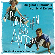 Pünktchen und Anton (Original Motion Picture Soundtrack)
