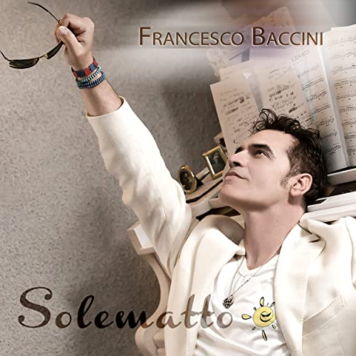 mp3 francesco baccini