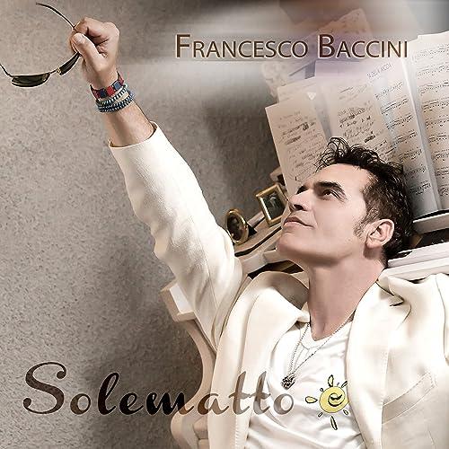 mp3 francesco baccini