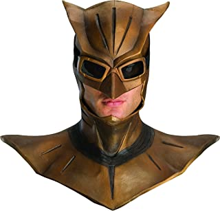 Best night owl masks Reviews
