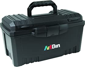 Best art tool boxes Reviews