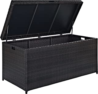 Best frontgate deck box Reviews