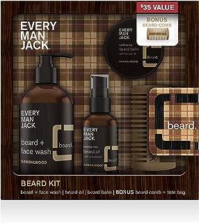 Best sandalwood perfume for men Reviews
