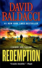 Best baldacci david author Reviews