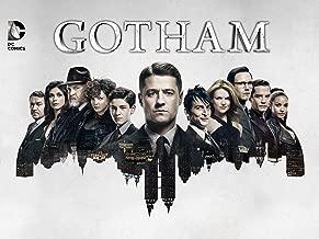 Best when is season 5 of gotham Reviews