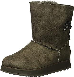 Amazon.it: Skechers Pantaloni Donna: Abbigliamento