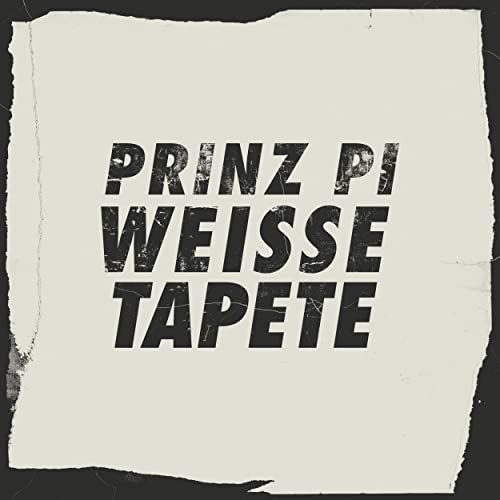 Weiße Tapete / Minimum [Explicit]