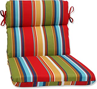 multi coloured chairs
