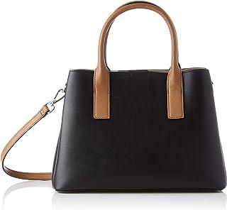 N.V. Bags 325, AGARRAR para Mujer, Talla única
